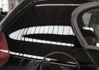 1er BMW Nachher