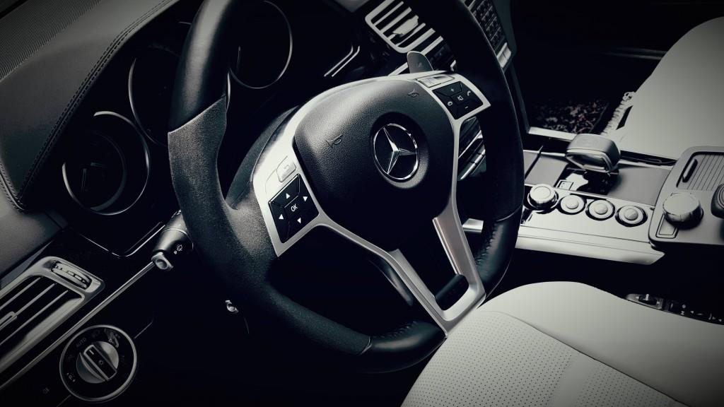 rm_autopflege_nq_40